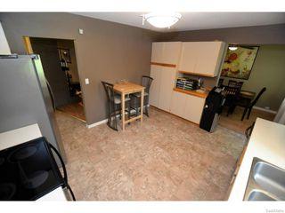 Photo 15: 1544 UHRICH Avenue in Regina: Hillsdale Single Family Dwelling for sale (Regina Area 05)  : MLS®# 611400
