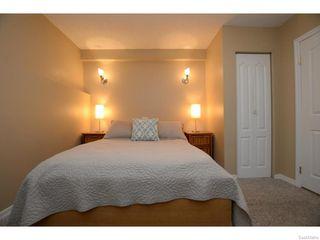 Photo 33: 1544 UHRICH Avenue in Regina: Hillsdale Single Family Dwelling for sale (Regina Area 05)  : MLS®# 611400