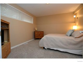 Photo 31: 1544 UHRICH Avenue in Regina: Hillsdale Single Family Dwelling for sale (Regina Area 05)  : MLS®# 611400