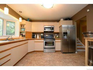 Photo 12: 1544 UHRICH Avenue in Regina: Hillsdale Single Family Dwelling for sale (Regina Area 05)  : MLS®# 611400