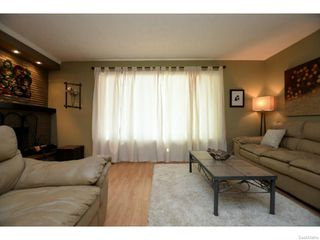 Photo 6: 1544 UHRICH Avenue in Regina: Hillsdale Single Family Dwelling for sale (Regina Area 05)  : MLS®# 611400