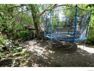 Photo 44: 1544 UHRICH Avenue in Regina: Hillsdale Single Family Dwelling for sale (Regina Area 05)  : MLS®# 611400