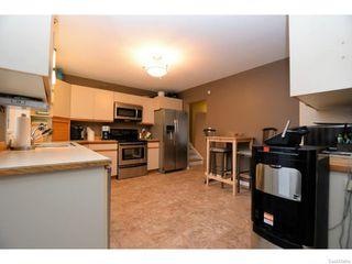 Photo 11: 1544 UHRICH Avenue in Regina: Hillsdale Single Family Dwelling for sale (Regina Area 05)  : MLS®# 611400