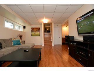 Photo 29: 1544 UHRICH Avenue in Regina: Hillsdale Single Family Dwelling for sale (Regina Area 05)  : MLS®# 611400