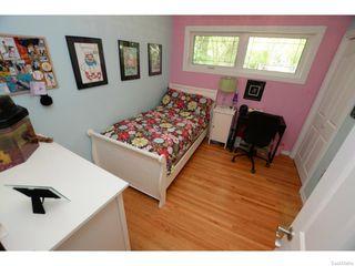 Photo 24: 1544 UHRICH Avenue in Regina: Hillsdale Single Family Dwelling for sale (Regina Area 05)  : MLS®# 611400