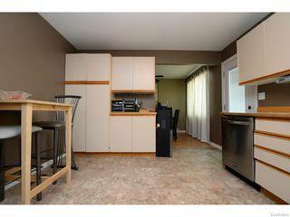 Photo 14: 1544 UHRICH Avenue in Regina: Hillsdale Single Family Dwelling for sale (Regina Area 05)  : MLS®# 611400