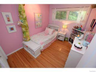 Photo 21: 1544 UHRICH Avenue in Regina: Hillsdale Single Family Dwelling for sale (Regina Area 05)  : MLS®# 611400