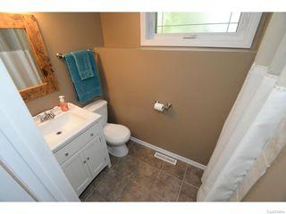Photo 35: 1544 UHRICH Avenue in Regina: Hillsdale Single Family Dwelling for sale (Regina Area 05)  : MLS®# 611400