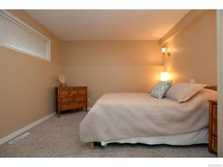 Photo 32: 1544 UHRICH Avenue in Regina: Hillsdale Single Family Dwelling for sale (Regina Area 05)  : MLS®# 611400