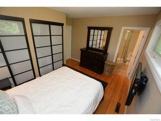 Photo 18: 1544 UHRICH Avenue in Regina: Hillsdale Single Family Dwelling for sale (Regina Area 05)  : MLS®# 611400