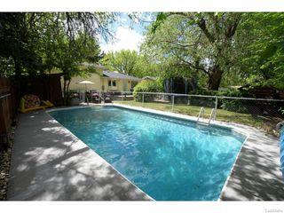 Photo 43: 1544 UHRICH Avenue in Regina: Hillsdale Single Family Dwelling for sale (Regina Area 05)  : MLS®# 611400