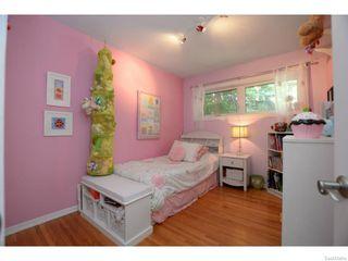 Photo 20: 1544 UHRICH Avenue in Regina: Hillsdale Single Family Dwelling for sale (Regina Area 05)  : MLS®# 611400