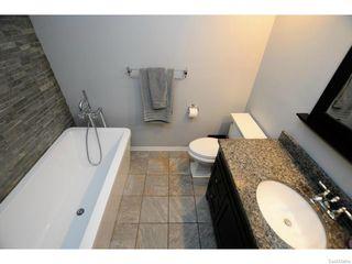 Photo 26: 1544 UHRICH Avenue in Regina: Hillsdale Single Family Dwelling for sale (Regina Area 05)  : MLS®# 611400