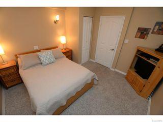 Photo 34: 1544 UHRICH Avenue in Regina: Hillsdale Single Family Dwelling for sale (Regina Area 05)  : MLS®# 611400