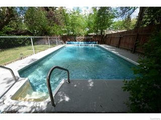 Photo 42: 1544 UHRICH Avenue in Regina: Hillsdale Single Family Dwelling for sale (Regina Area 05)  : MLS®# 611400