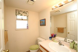 Photo 9: 15 8751 BENNETT ROAD in Richmond: Brighouse South Townhouse for sale : MLS®# R2152089