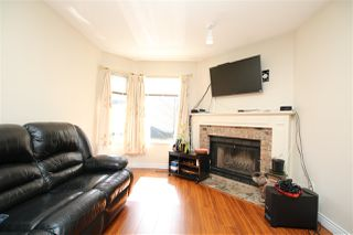 Photo 4: 15 8751 BENNETT ROAD in Richmond: Brighouse South Townhouse for sale : MLS®# R2152089