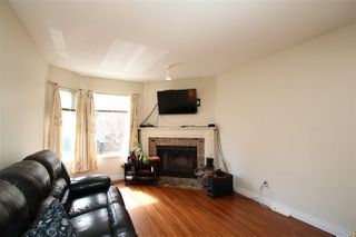 Photo 13: 15 8751 BENNETT ROAD in Richmond: Brighouse South Townhouse for sale : MLS®# R2152089