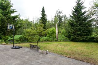 "Photo 15: 20629 98 Avenue in Langley: Walnut Grove House for sale in ""DERBY HILLS"" : MLS®# R2172243"