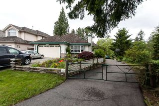 "Photo 18: 20629 98 Avenue in Langley: Walnut Grove House for sale in ""DERBY HILLS"" : MLS®# R2172243"