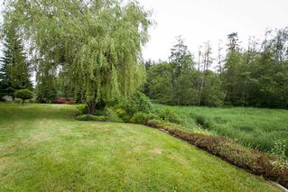 "Photo 14: 20629 98 Avenue in Langley: Walnut Grove House for sale in ""DERBY HILLS"" : MLS®# R2172243"