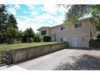 Photo 1: 3700 Okanagan Avenue in Vernon: Mission Hill House for sale (North Okanagan)  : MLS®# 10050291
