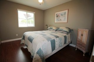 "Photo 12: 4606 221A Street in Langley: Murrayville House for sale in ""Murrayville"" : MLS®# R2179708"