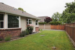 "Photo 16: 4606 221A Street in Langley: Murrayville House for sale in ""Murrayville"" : MLS®# R2179708"