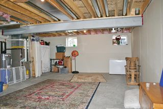 """Photo 16: 8748 MACHELL Street in Mission: Mission BC House for sale in """"Silver Creek"""" : MLS®# R2181609"""