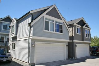 """Photo 17: 8748 MACHELL Street in Mission: Mission BC House for sale in """"Silver Creek"""" : MLS®# R2181609"""