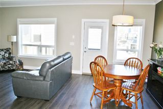 """Photo 7: 8748 MACHELL Street in Mission: Mission BC House for sale in """"Silver Creek"""" : MLS®# R2181609"""
