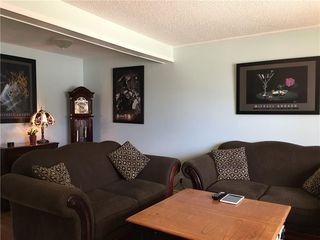 Photo 3: 43 ERIN WOODS Drive SE in Calgary: Erin Woods House for sale : MLS®# C4125302