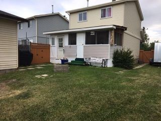 Photo 21: 43 ERIN WOODS Drive SE in Calgary: Erin Woods House for sale : MLS®# C4125302
