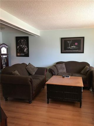 Photo 2: 43 ERIN WOODS Drive SE in Calgary: Erin Woods House for sale : MLS®# C4125302