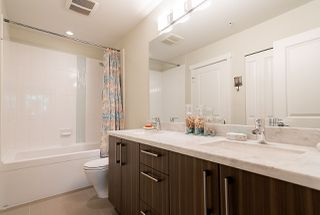 Photo 15: 409 159 W 22ND Street in North Vancouver: Central Lonsdale Condo for sale : MLS®# R2184473