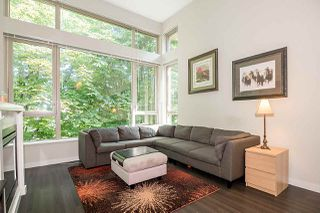 Photo 5: 409 159 W 22ND Street in North Vancouver: Central Lonsdale Condo for sale : MLS®# R2184473