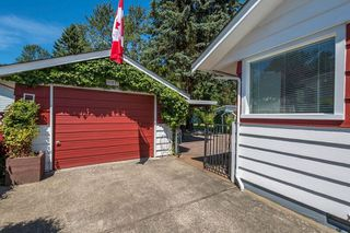 Photo 15: 45817 BERKELEY Avenue in Chilliwack: Chilliwack N Yale-Well House for sale : MLS®# R2184650