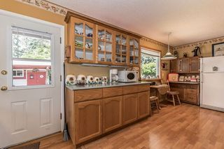 Photo 7: 45817 BERKELEY Avenue in Chilliwack: Chilliwack N Yale-Well House for sale : MLS®# R2184650