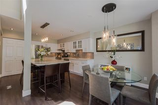 """Photo 15: 41 650 ROCHE POINT Drive in North Vancouver: Roche Point Townhouse for sale in """"Raven Woods"""" : MLS®# R2188844"""