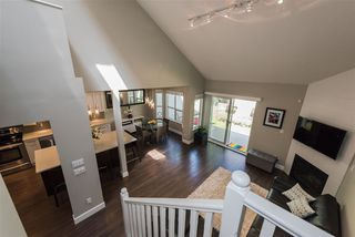 """Photo 13: 41 650 ROCHE POINT Drive in North Vancouver: Roche Point Townhouse for sale in """"Raven Woods"""" : MLS®# R2188844"""