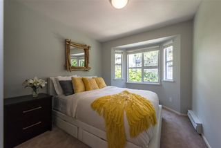 """Photo 10: 41 650 ROCHE POINT Drive in North Vancouver: Roche Point Townhouse for sale in """"Raven Woods"""" : MLS®# R2188844"""