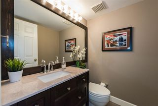"""Photo 7: 41 650 ROCHE POINT Drive in North Vancouver: Roche Point Townhouse for sale in """"Raven Woods"""" : MLS®# R2188844"""