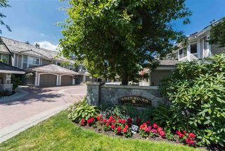 """Photo 19: 41 650 ROCHE POINT Drive in North Vancouver: Roche Point Townhouse for sale in """"Raven Woods"""" : MLS®# R2188844"""