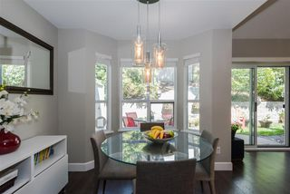 """Photo 16: 41 650 ROCHE POINT Drive in North Vancouver: Roche Point Townhouse for sale in """"Raven Woods"""" : MLS®# R2188844"""