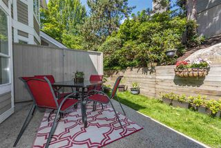 """Photo 17: 41 650 ROCHE POINT Drive in North Vancouver: Roche Point Townhouse for sale in """"Raven Woods"""" : MLS®# R2188844"""
