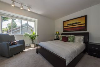 """Photo 8: 41 650 ROCHE POINT Drive in North Vancouver: Roche Point Townhouse for sale in """"Raven Woods"""" : MLS®# R2188844"""