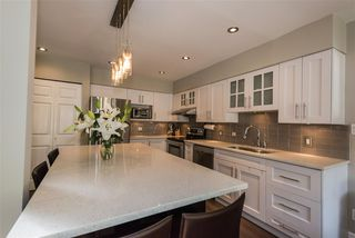 """Photo 14: 41 650 ROCHE POINT Drive in North Vancouver: Roche Point Townhouse for sale in """"Raven Woods"""" : MLS®# R2188844"""
