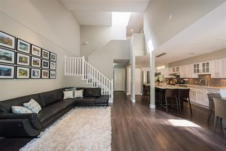 """Photo 6: 41 650 ROCHE POINT Drive in North Vancouver: Roche Point Townhouse for sale in """"Raven Woods"""" : MLS®# R2188844"""
