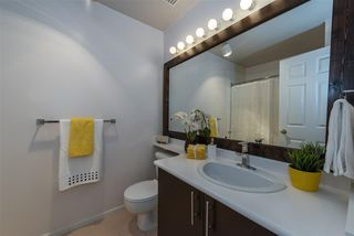 """Photo 12: 41 650 ROCHE POINT Drive in North Vancouver: Roche Point Townhouse for sale in """"Raven Woods"""" : MLS®# R2188844"""