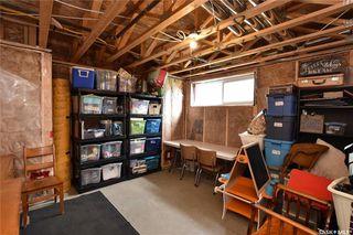 Photo 43: 4645 James Hill Road in Regina: Harbour Landing Residential for sale : MLS®# SK701609